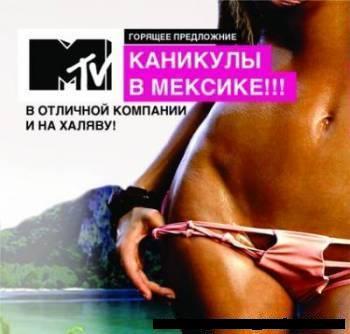 Смотреть кино онлайн в хорошем качестве бесплатно на srazukupi.ru